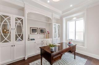 "Photo 17: 3671 BARMOND Avenue in Richmond: Seafair House for sale in ""SEAFAIR"" : MLS®# R2487644"