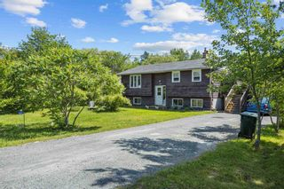 Photo 2: 53 Alderney Drive in Enfield: 105-East Hants/Colchester West Residential for sale (Halifax-Dartmouth)  : MLS®# 202117878