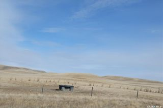 Photo 42: Dean Farm in Willow Bunch: Farm for sale (Willow Bunch Rm No. 42)  : MLS®# SK845280
