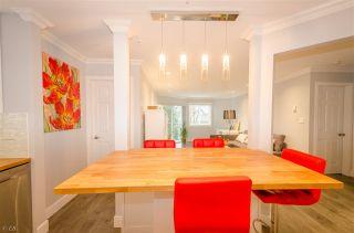 """Main Photo: 206 31771 PEARDONVILLE Road in Abbotsford: Abbotsford West Condo for sale in """"BRECKENRIDGE ESTATES"""" : MLS®# R2237649"""