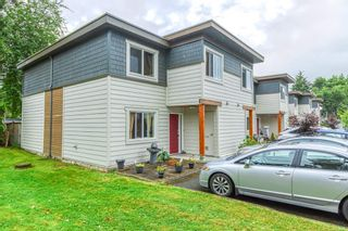 Photo 20: 27 3171 SPRINGFIELD Drive in Richmond: Steveston North Townhouse for sale : MLS®# R2484963