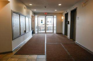 Photo 38: 318 530 HOOKE Road in Edmonton: Zone 35 Condo for sale : MLS®# E4263478