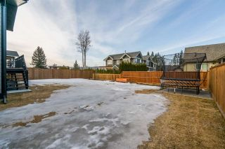 Photo 36: 4123 ZANETTE Place in Prince George: Edgewood Terrace House for sale (PG City North (Zone 73))  : MLS®# R2552369
