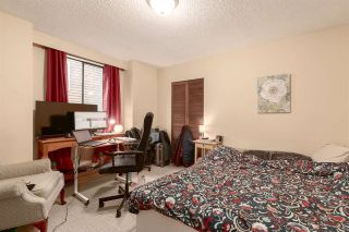 Photo 19: 2341 STEPHENS Street in Vancouver: Kitsilano House for sale (Vancouver West)  : MLS®# R2553964