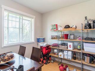 "Photo 10: 309 19340 65 Avenue in Surrey: Clayton Condo for sale in ""ESPIRIT AT SOUTHLANDS"" (Cloverdale)  : MLS®# R2593746"
