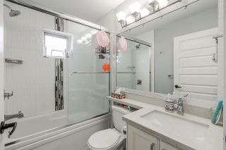 Photo 21: 488 E 15TH Avenue in Vancouver: Mount Pleasant VE 1/2 Duplex for sale (Vancouver East)  : MLS®# R2562843