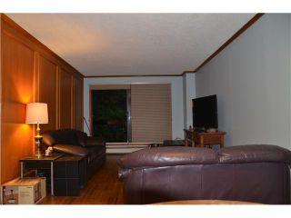 Photo 7: 401 354 3 Avenue NE in CALGARY: Crescent Heights Condo for sale (Calgary)  : MLS®# C3580711