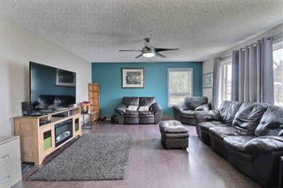 Photo 3: 4401 51 Street: St. Paul Town House for sale : MLS®# E4252779