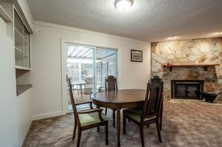 Photo 22: 2409 26 Avenue: Nanton Detached for sale : MLS®# A1059637