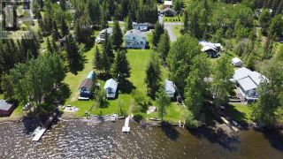 Photo 7: 6347 MULLIGAN DRIVE in Horse Lake: House for sale : MLS®# R2591195