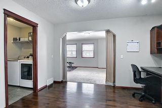Photo 15: 10 Kincora Heights NW in Calgary: Kincora Detached for sale : MLS®# A1086355