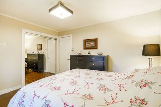 """Photo 18: 804 CORNELL Avenue in Coquitlam: Coquitlam West House for sale in """"Coquitlam West"""" : MLS®# R2528295"""
