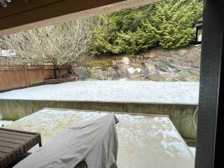 "Photo 33: 40613 N HIGHLANDS Way: Garibaldi Highlands House for sale in ""Garibaldi Highlands"" (Squamish)  : MLS®# R2533862"