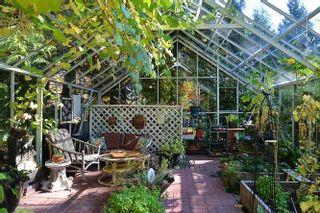 Photo 5: 1481 PARK Avenue: Roberts Creek House for sale (Sunshine Coast)  : MLS®# R2209232