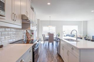 Photo 5: 183 Crestmont Drive in Winnipeg: Bonavista Residential for sale (2J)  : MLS®# 202123713