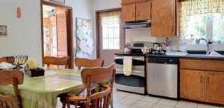Photo 4: 111 Willow Street in Amherst: 101-Amherst,Brookdale,Warren Residential for sale (Northern Region)  : MLS®# 202100837
