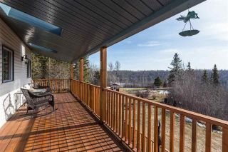 Photo 26: 50505 RGE RD 20: Rural Parkland County House for sale : MLS®# E4233498