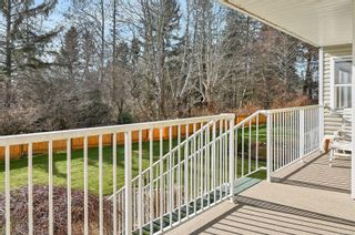 Photo 2: 109 155 Erickson Rd in : CR Campbell River South Condo for sale (Campbell River)  : MLS®# 869412