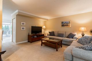 """Photo 8: 113 9061 HORNE Street in Burnaby: Government Road Townhouse for sale in """"BRAEMAR GARDENS"""" (Burnaby North)  : MLS®# R2615216"""