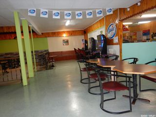 Photo 6: 405 Main Street in Loon Lake: Commercial for sale : MLS®# SK864261