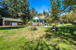 Photo 82: 2675 Anderson Rd in Sooke: Sk West Coast Rd House for sale : MLS®# 888104