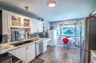 Photo 8: 8150 DOROTHEA Court in Mission: Mission BC House for sale : MLS®# R2589019