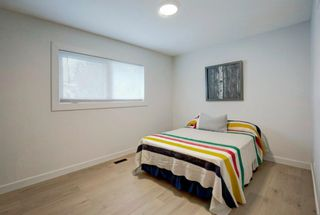 Photo 23: 32 Kirby Place SW in Calgary: Kingsland Detached for sale : MLS®# A1143967