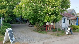 Photo 21: 122 Hereford St in : GI Salt Spring Mixed Use for sale (Gulf Islands)  : MLS®# 875343