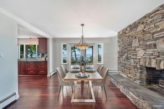 Photo 11: 1143 PACIFIC Drive in Delta: English Bluff House for sale (Tsawwassen)  : MLS®# R2614201