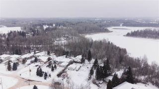 Photo 47: 318 Smith Crescent: Rural Parkland County House for sale : MLS®# E4221163