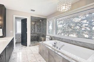 Photo 22: 3611 33 Street SW in Calgary: Rutland Park Semi Detached for sale : MLS®# A1143342