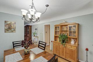 Photo 9: 3529 Savannah Ave in : SE Quadra House for sale (Saanich East)  : MLS®# 885273