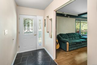 Photo 17: 6784 Pascoe Rd in : Sk Otter Point House for sale (Sooke)  : MLS®# 878218