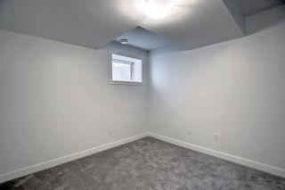 Photo 11: 14810 98 Avenue in Edmonton: Zone 10 Townhouse for sale : MLS®# E4261072