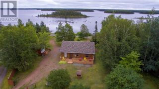 Photo 1: 9 Indian Arm West Road in Lewisporte: Recreational for sale : MLS®# 1233889