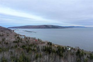 Photo 7: 377 SHORE Road in Bay View: 401-Digby County Residential for sale (Annapolis Valley)  : MLS®# 202100155