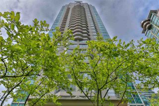 """Photo 2: 701 717 JERVIS Street in Vancouver: West End VW Condo for sale in """"EMERALD WEST"""" (Vancouver West)  : MLS®# R2580591"""