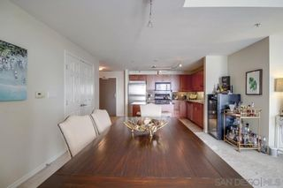 Photo 38: SAN DIEGO Condo for sale : 2 bedrooms : 1240 India Street #2201