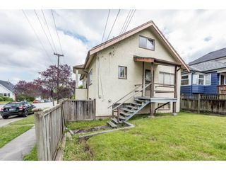 """Photo 7: 3330 MANITOBA Street in Vancouver: Cambie House for sale in """"CAMBIE VILLAGE"""" (Vancouver West)  : MLS®# R2183325"""