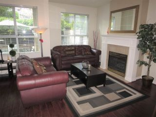 Photo 10: 2926 PANORAMA Drive in Coquitlam: Westwood Plateau Townhouse for sale : MLS®# R2293331