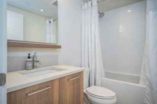 """Photo 11: 1001 258 NELSON'S Court in New Westminster: Sapperton Condo for sale in """"Columbia"""" : MLS®# R2581932"""