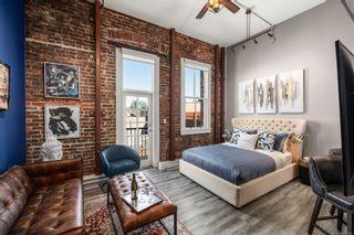 Photo 1: 310 562 Yates St in : Vi Downtown Condo for sale (Victoria)  : MLS®# 883061