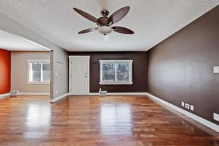 Photo 12: 818 68 Avenue SW in Calgary: Kingsland Detached for sale : MLS®# A1068540