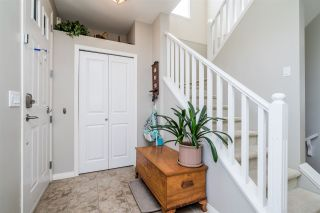 Photo 5: 14912 57 Avenue in Surrey: Sullivan Station House for sale : MLS®# R2559860