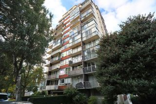 """Photo 34: 304 1100 HARWOOD Street in Vancouver: West End VW Condo for sale in """"THE MARTINIQUE"""" (Vancouver West)  : MLS®# R2624530"""