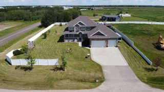 Photo 5: 101 Northview Crescent in : St. Albert House for sale (Rural Sturgeon County)