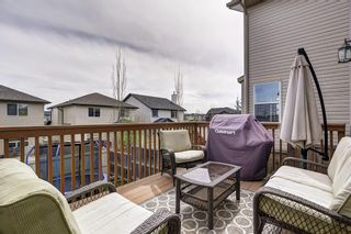 Photo 25: 149 EVEROAK Park SW in Calgary: Evergreen House for sale : MLS®# C4173050