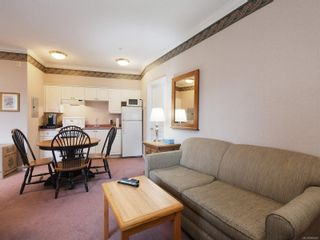 Photo 5: 422 405 Quebec St in : Vi James Bay Condo for sale (Victoria)  : MLS®# 866641