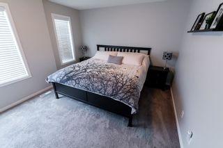Photo 12: 17 8209 217 Street in Edmonton: Zone 58 Townhouse for sale : MLS®# E4255078