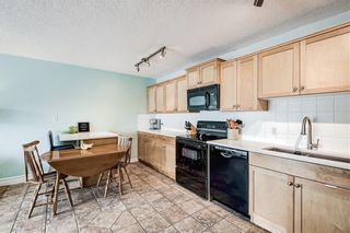 Photo 18: 302 920 ROYAL Avenue SW in Calgary: Lower Mount Royal Apartment for sale : MLS®# A1134318